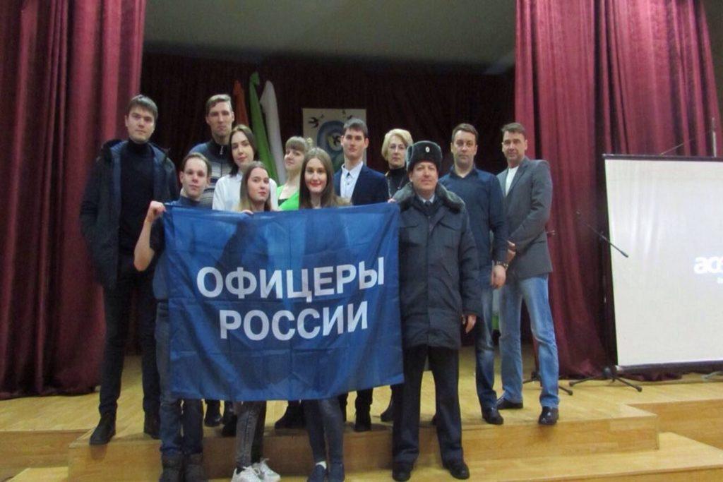 """Спектакль """"Отражение"""" в Кировоградской воспитательной колонии"""
